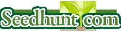 Seedhunt