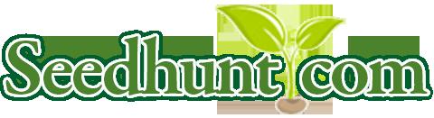 Seedhunt.com